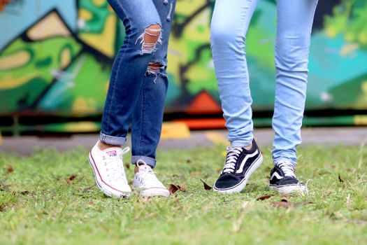 Hypnose für Jugendliche und junge Erwachsene