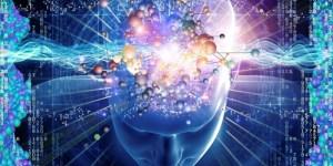 image extraite dite conscience-quantique