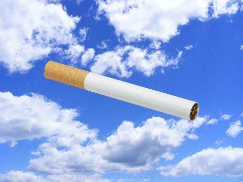 A quoi sert l'hypnose ? Pas seulement à arrêter de fumer. Loin de là !