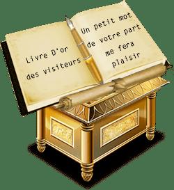 Livre D Or Hypnose Hainaut