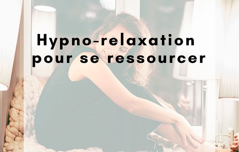 Atelier hypnose relaxation sophrologie 76