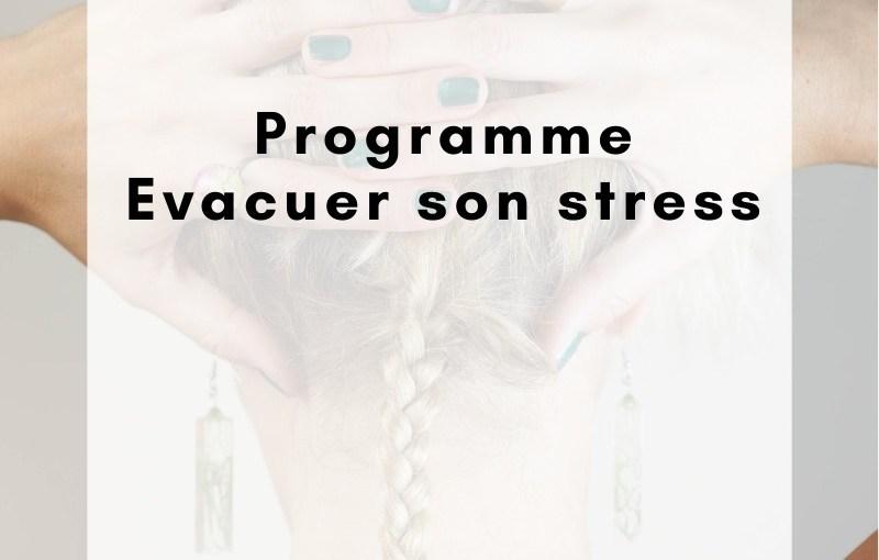Sophrologie évacuer son stress  (76)