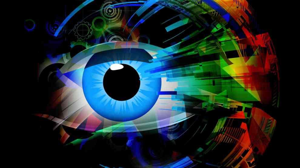 Conférence Hypnose
