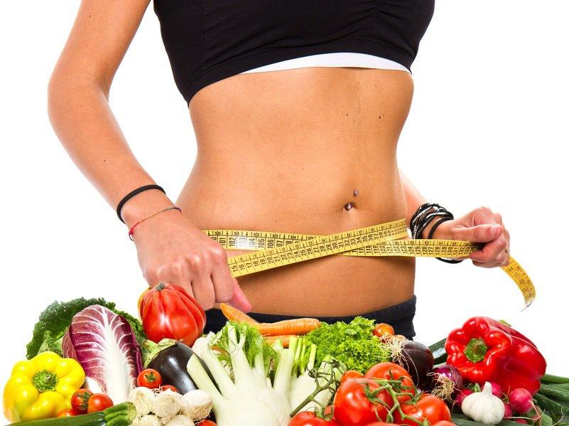 Perdre du poids avec la méthode Halte aux kilos