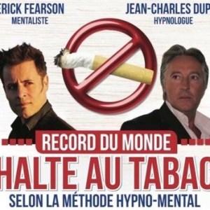 Téléchargement halte au tabac