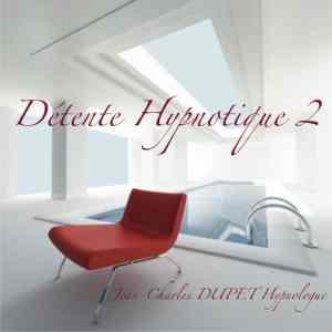 CD détente hypnotique