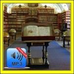 himmlische bibliothek mp3