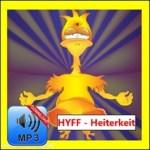 HYFF_Heiterkeit