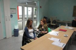 Seminarraum_Frankfurt vorlesen