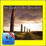 Im Garten des Druiden - Selbstbewusstsein sofort