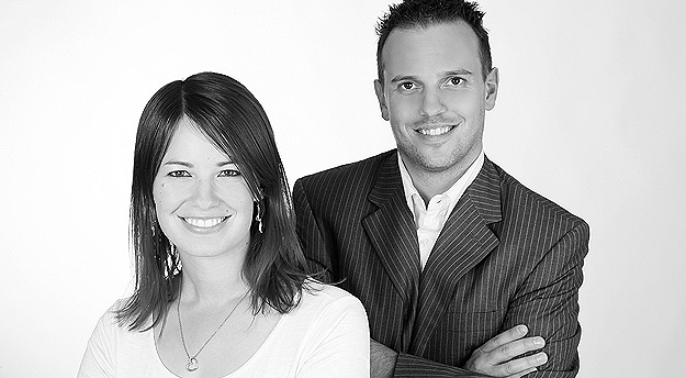 Team Hypnoseinstitut deutschland profil