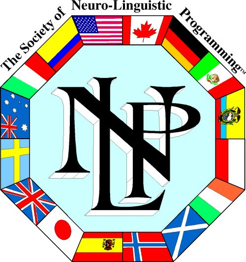 Logo-NLP