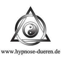 Logo_Hypnose-Düren