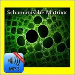 schamanische matrix mp3