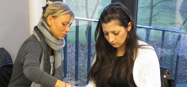 Hypnose Master Ausbildung Hypnose für Fortgeschrittene