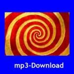 spirale ausgeglichene entscheidungen treffen hypnose mp3