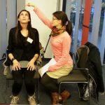 hypnose fixartion