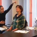 fixation hypnose gruppenübung