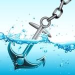 ankern im wasser anker ressourcen nlp positive erlebnisse hypnose schutzraum