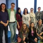 Regensburg Teilnehmer Hypnose lernen Ausbildung