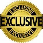 exklusiv hypnose intensivausbildung hypnose komplettausbildung