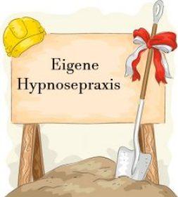 spatenstich hypnosepraxis gründen