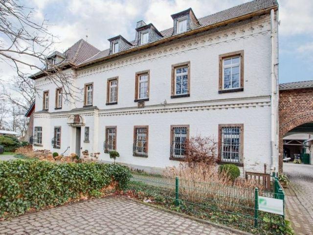 praxishermannshof