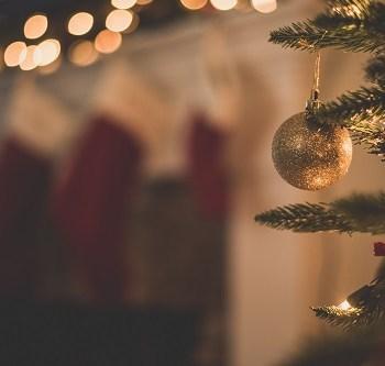weihnachten weihnachtsbaum kugeln