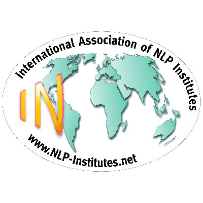 IN : International Association of NLP Institutes