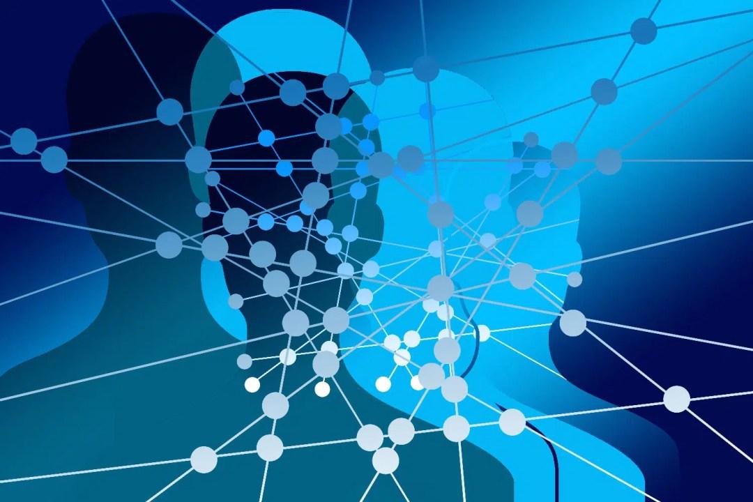 DEEP NEURAL REPATTERNING ET THÉRAPIE DNR