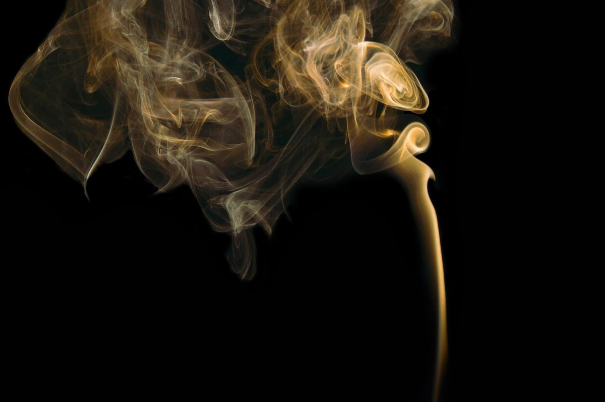 meilleur hypnothérapeute pour arrêt du tabac fontainebleau