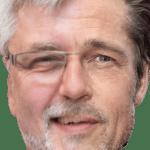 Frad Héberpitt ou Bradéric Pittbert