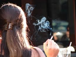 Vivre sans fumée grâce à l'hypnose