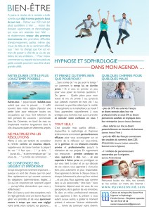 conseils-hypnose-et-sophrologie-rentree2016-consofacile-mysweetmind-montpellier