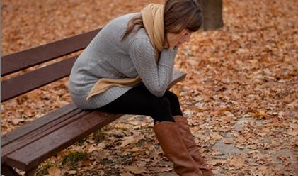 L' hypnose pour lutter contre la dépression saisonnière
