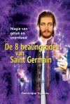 healingcodes Saint Germain