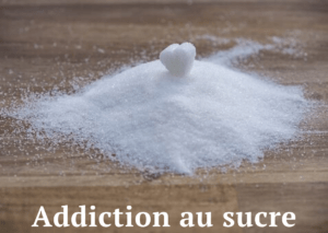 Addiction au sucre et hypnose