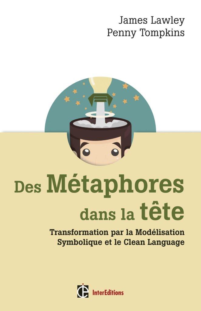 des métaphores dans la tête
