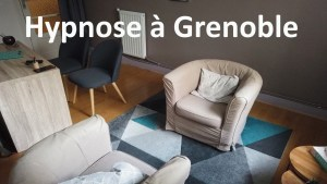Séance d'Hypnose à Grenoble