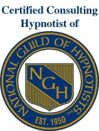 NGH Cert Hyp Pic