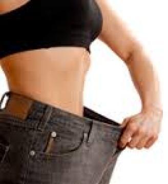 Cheerleading weight loss image 7