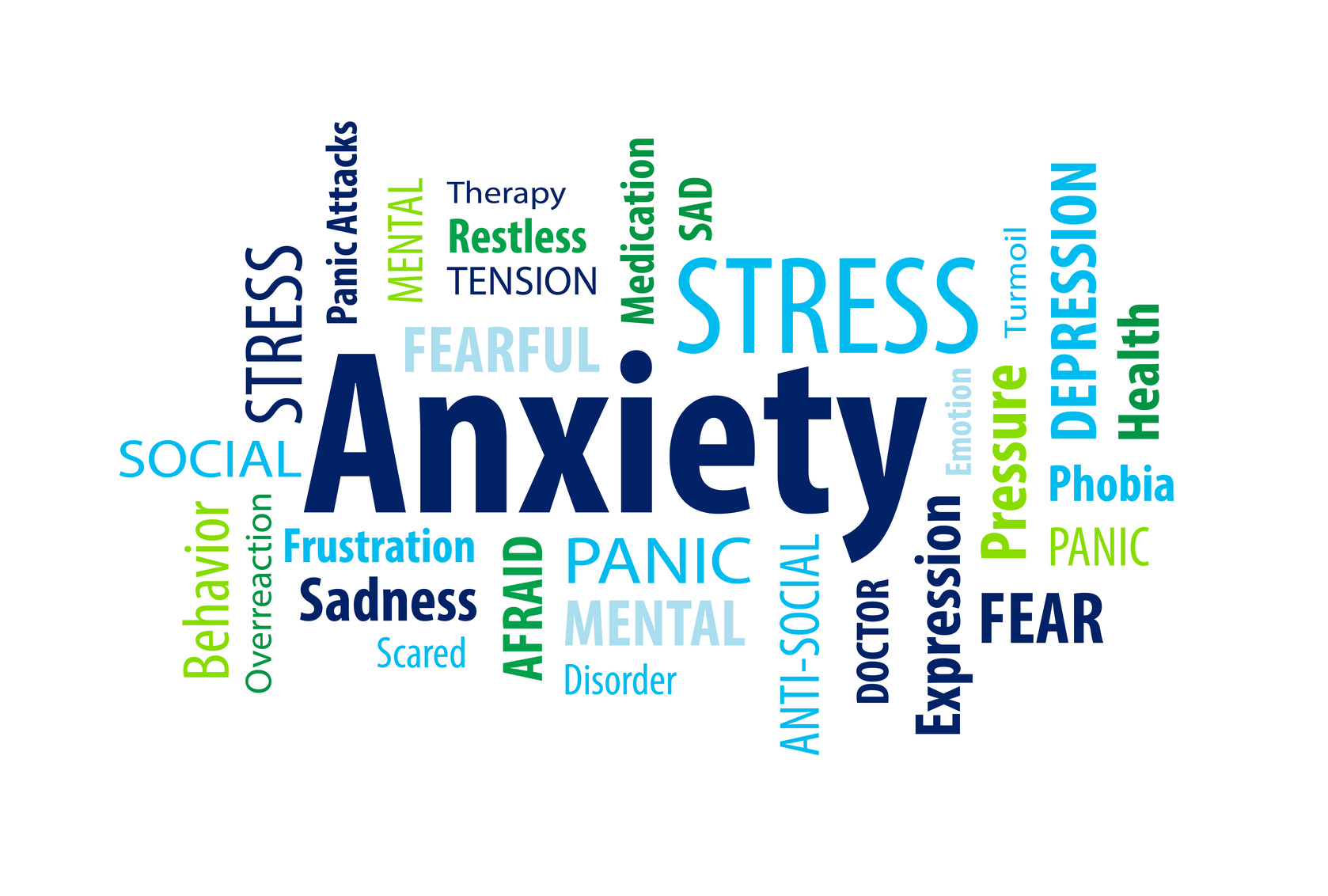 Overcome Social Anxiety With Hypnotherapy In Nyc On The