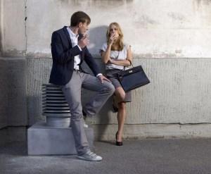 stop smoking hypnosis denver