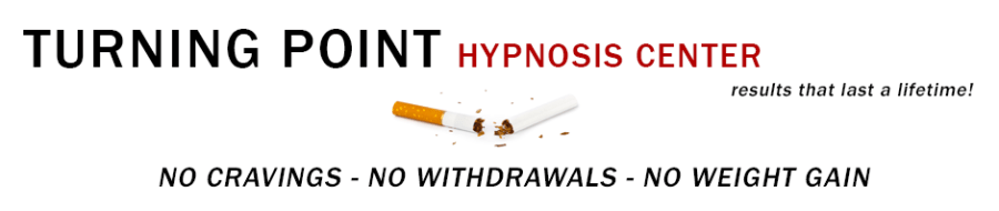 Hypnosis Denver Stop Smoking