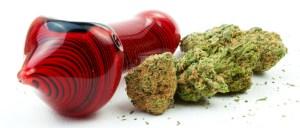 quit smoking Colorado
