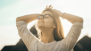 Hypnosis Denver – Anxiety/Stress Relief
