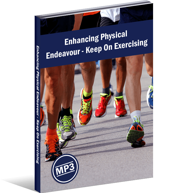 Enhancing Physical Endeavour