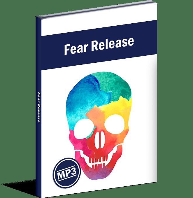 Fear Release