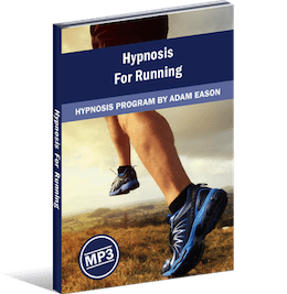 HYPNOSIS FOR RUNNING