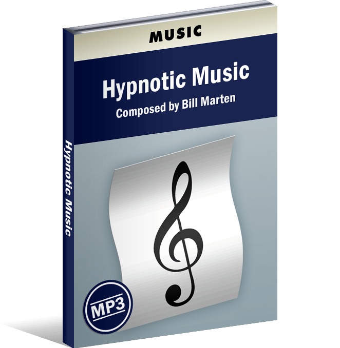 Music Coral Reef MP3 Download - Hypnosis For Download